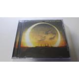 Breaking Benjamin   Dark Before Dawn [cd]